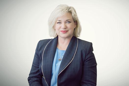 NZBA president to focus on diversity, ending 'macho' culture