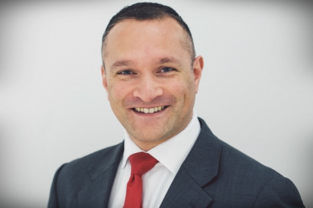 LOD appoints first-ever CIO
