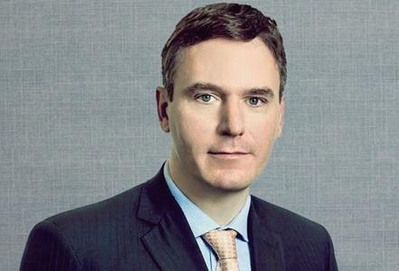 Corrs calls on Magic Circle partner as Denton set to step down as CEO