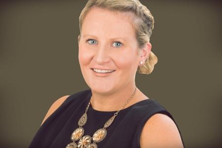 Christchurch firm names two new senior associates