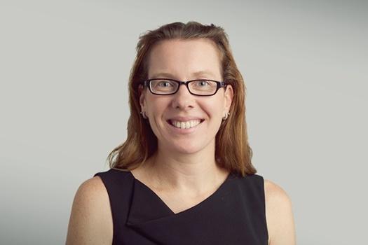 Managing associate makes partner at Allens