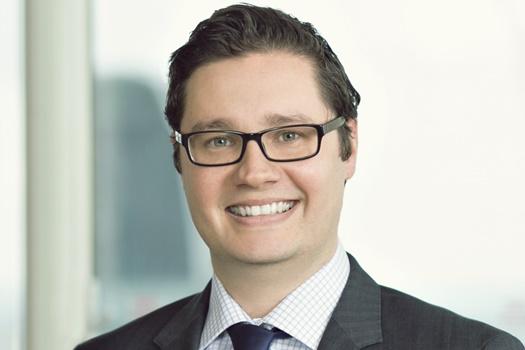Vinson & Elkins promotes Australia-qualified lawyer to partner