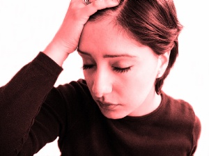 Employers and employees out of sync on mental health issues