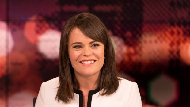 Does du Plessis-Allan's departure mean trouble for HR?