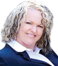 Karen Young, EIS Property