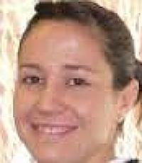 Michelle Rudd