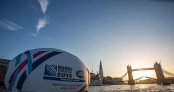 Rugby World Cup boosts health insurer profits