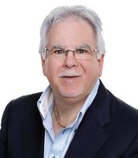 Michael Yardney, Metropole Property Strategists