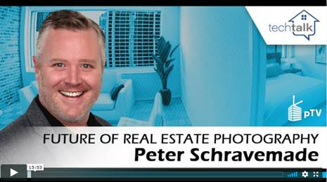 Future of Real Estate Photography