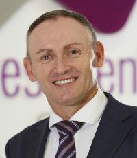 2 Mark Davis, The Australian Lending & Investment Centre