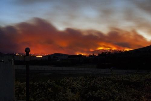 $18m bushfire settlement is fair, judge