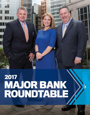 2017 Major Bank Roundtable