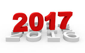 Employment law predictions for 2017