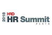 HR Summit Perth