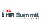HR Summit Brisbane
