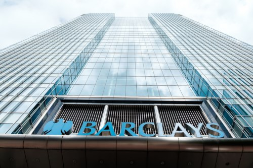 Barclays increases parental leave for non-primary caregivers