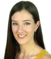 Katrina Hickson