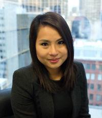 Vanessa Yap