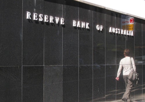 RBA announces interest rate decision: July 2017