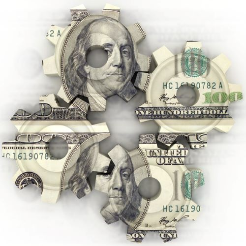 An alternative solution for borrowers