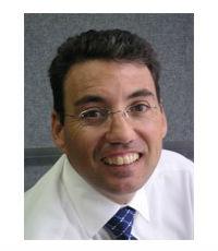 95 Ron Lloyd, Aussie Toukley