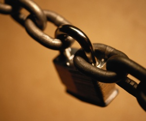 Claims firm overhauls supply chain arm
