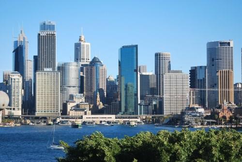 Former Clifford Chance Australia trio joins PwC Legal