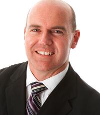 Rich Harvey, propertybuyer