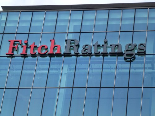 Aussie non-life insurance may strengthen in 2016, Fitch