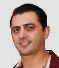 7 Marwan Rahme