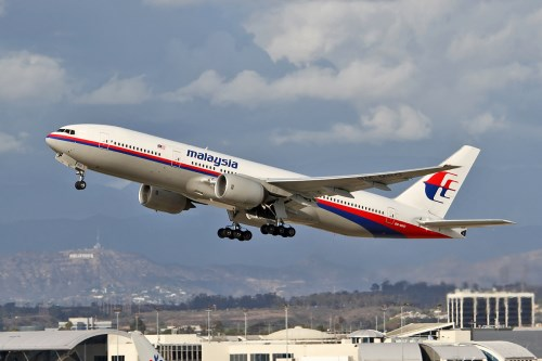 Flight MH370 records to be released to families suing for compensation