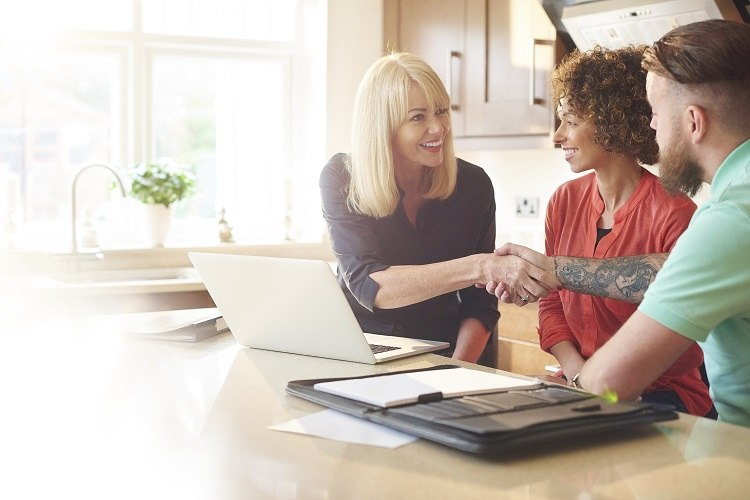 Staying with your lender does not have to be a given