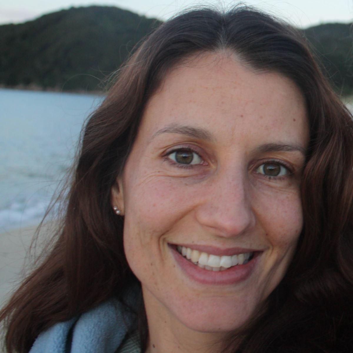 Lawyer enters palliative care