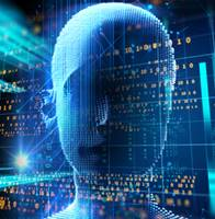 Will artificial intelligence drive real estate's future?