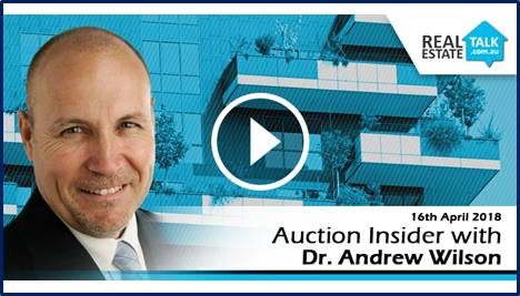 Auction Insider: Holidays drag markets down