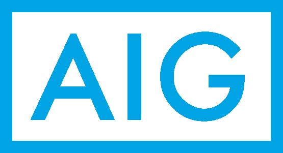 Richie McCaw's new role at AIG