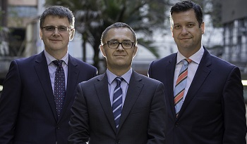 Three partners ditch top tier to open new Auckland competition