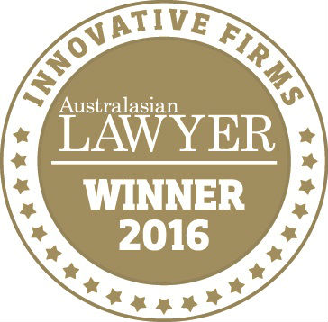 Innovative Firms 2016