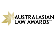 Australasian Law Awards