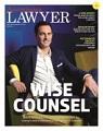 Australasian Lawyer 2.01