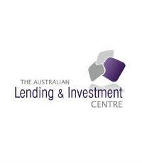 1 THE AUSTRALIAN LENDING & INVESTMENT CENTRE