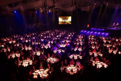 Australasian Law Awards: 2017 winners revealed