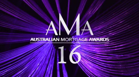 AMAs celebrates 15 years of excellence
