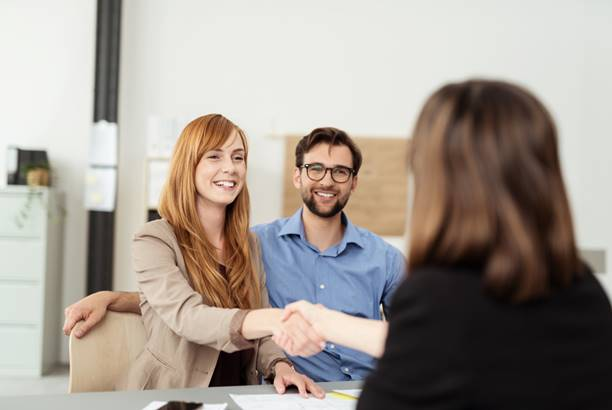 6 Benefits of a Mortgage Broker for Home Loan Success | Your Investment  Property