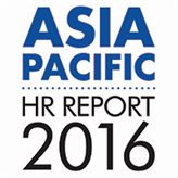 APAC HR Report: Only 1 week left to enter