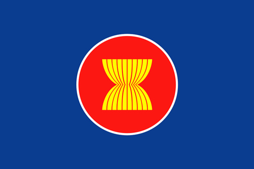 Have your say: ASEAN Economic Community and labour mobility
