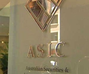 ASIC's IO review might clear some of the clouds over brokers
