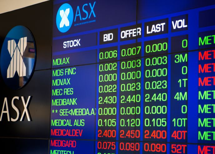 Firm fixes fees on $165m IPO