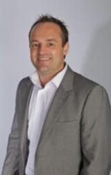 Aaron Grofski