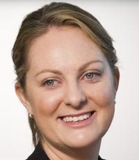 Alison Brough